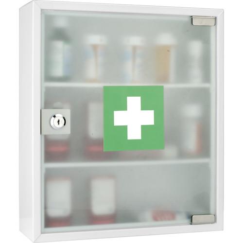 Barska Medical Cabinet (Standard)