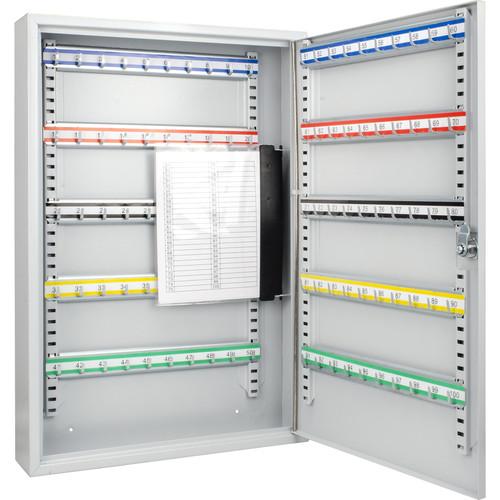 Barska 100-Position Key Cabinet (Key Lock)