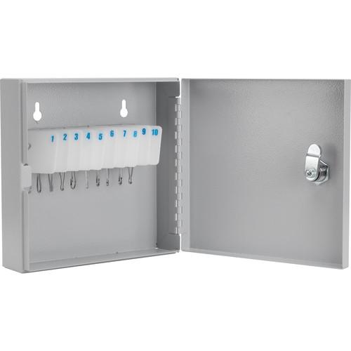 Barska 10-Position Key Cabinet (Key Lock)