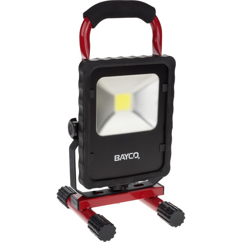 Bayco Products 2200-Lumen Work Light