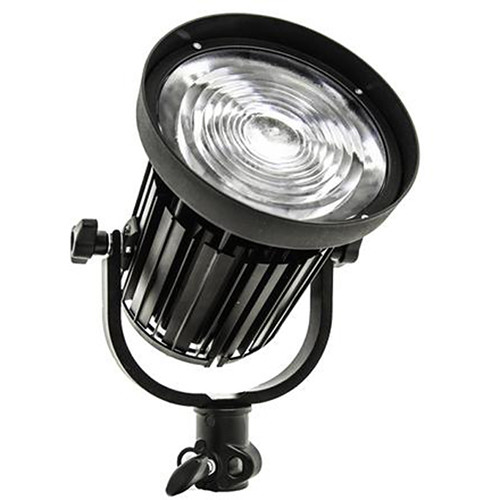 BB&S Lighting Compact Beamlight (5600K, 7°)