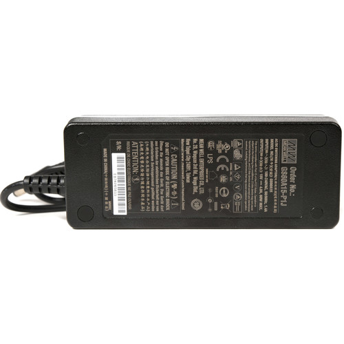 BB&S Lighting 65W PSU with Locking AC Cable