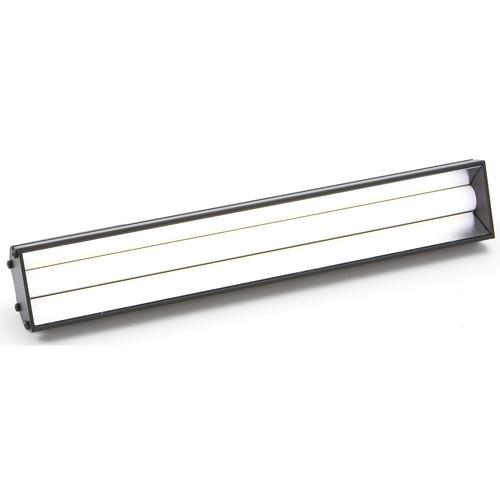 BB&S Lighting Pipeline Reflect (5600K, 1')