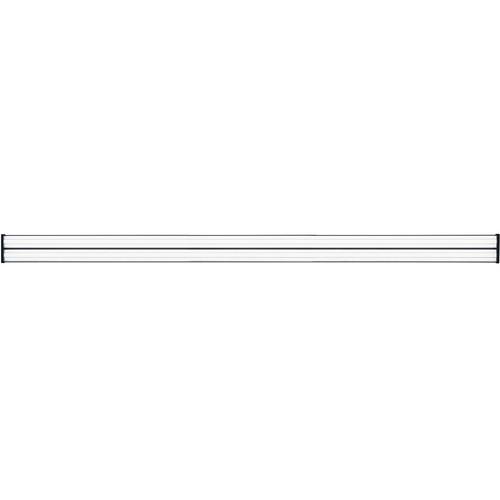 BB&S Lighting Pipeline Reflect (4300K, 6')