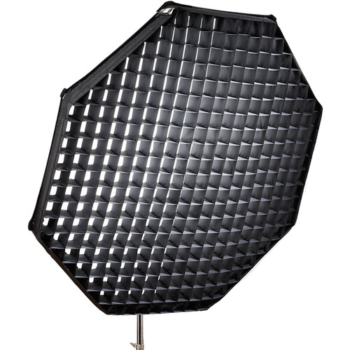 BBS Lighting DoPchoice 40° Snap Grid for 3' Area 48 Octagonal Softbox