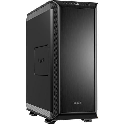 be quiet! Dark Base 900 Full-Tower Case (Black)