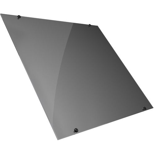 be quiet! Window Side Panel for Dark Base 900 Case