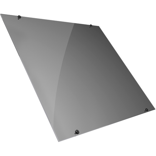 be quiet! Window Side Panel for Pure Base 600 Cases