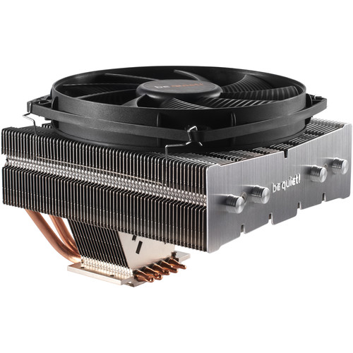 be quiet! Shadow Rock TF 2 Air Cooler