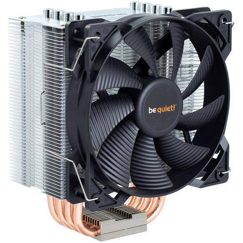 be quiet! Pure Rock Air Cooler