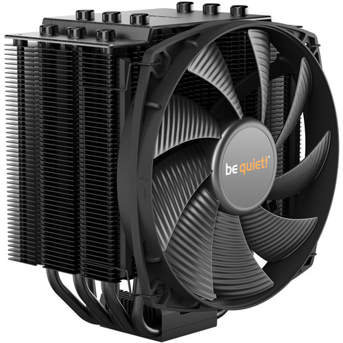 be quiet! Dark Rock 4 Air Cooler