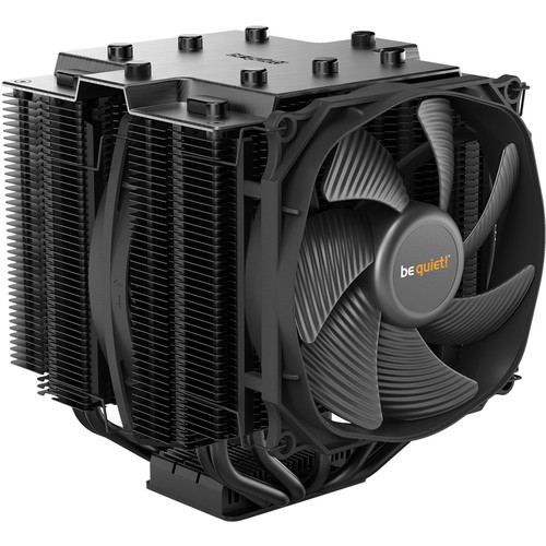 be quiet! Dark Rock Pro TR4 Computer CPU Air Cooler