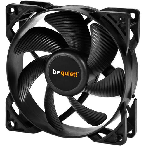be quiet! Pure Wings 2 92mm PWM Fan