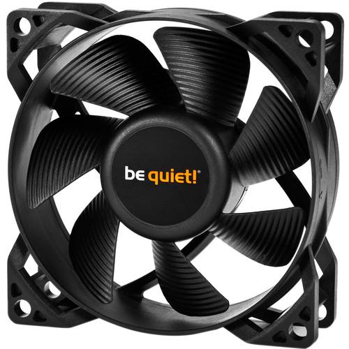 be quiet! Pure Wings 2 80mm Fan