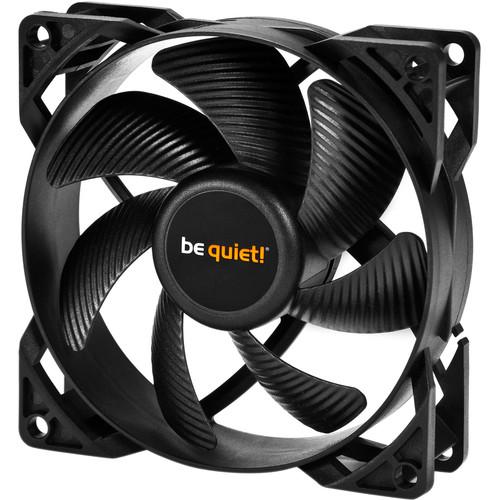 be quiet! Pure Wings 2 92mm Fan