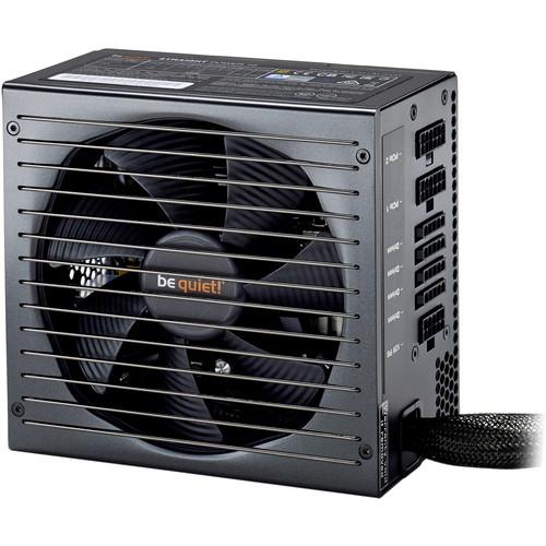 be quiet! Straight Power 10cm 800W - Power Supply