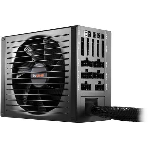 be quiet! Dark Power Pro 11 550W 80 Plus Platinum Modular Power Supply