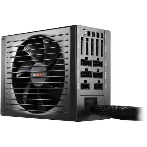 be quiet! Dark Power Pro 11 1000W 80 Plus Platinum Modular Power Supply