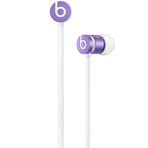Beats by Dr. Dre urBeats In-Ear Headphones (Ultra Violet)