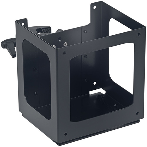 Bebob Factory GmbH Stand Holder for Cube 1200 Battery