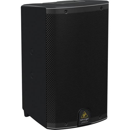 "Turbosound IQ-8 2500W 8"" 2-Way Speaker System"