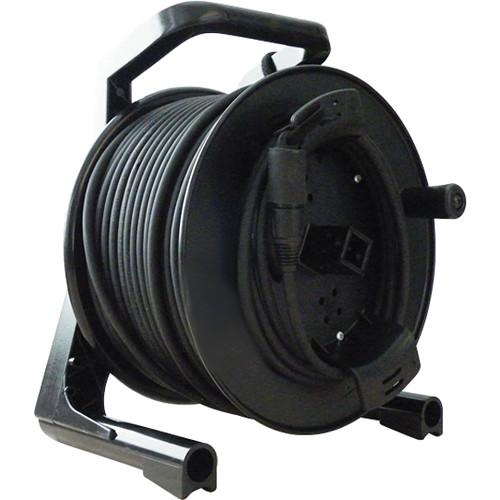 Midas NCAT5E-50M Tour-Grade CAT5E Cable (164')