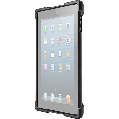 Belkin Air Shield Protective Case for iPad2/3/4