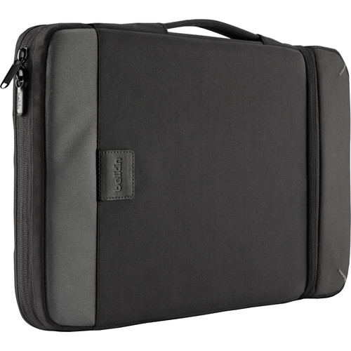 "Belkin Air Protect Sleeve for Select 11"" Chromebooks"