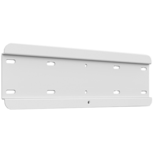 Belkin Wall Mount for Store and Charge Go