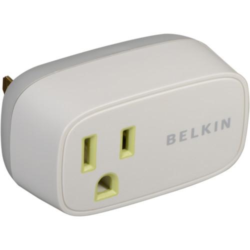 Belkin Conserve Power Switch
