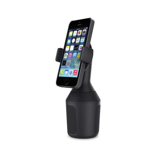 Belkin Smartphone Car Cup Mount