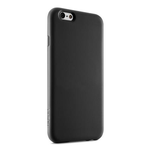 Belkin Grip Case for iPhone 6/6s (Black)