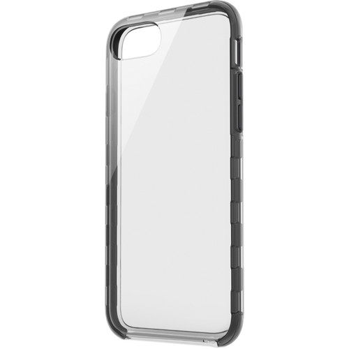 Belkin Air Protect SheerForce Pro Case for iPhone 7 (Phantom)