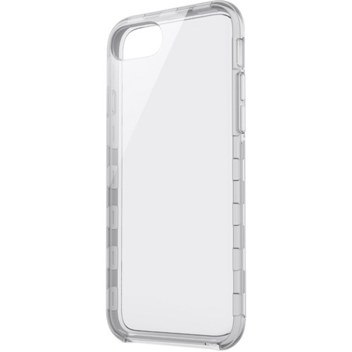 Belkin Air Protect SheerForce Pro Case for iPhone 7 (Whiteout)