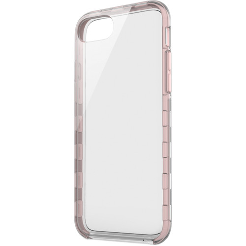Belkin Air Protect SheerForce Pro Case for iPhone 7 (Rose Quartz)