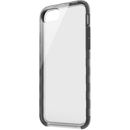 Belkin Air Protect SheerForce Pro Case for iPhone 7 Plus (Phantom)