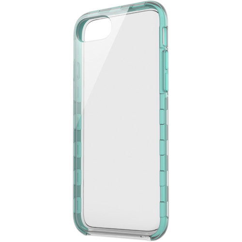 Belkin Air Protect SheerForce Pro Case for iPhone 7 Plus (Julep)