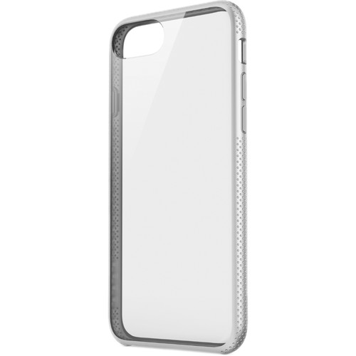 Belkin Air Protect SheerForce Case for iPhone 7 (Silver)