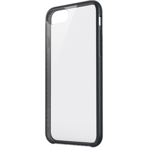 Belkin Air Protect SheerForce Case for iPhone 7 (Black)
