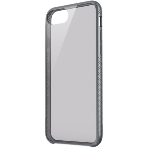 Belkin Air Protect SheerForce Case for iPhone 7 Plus (Gray)