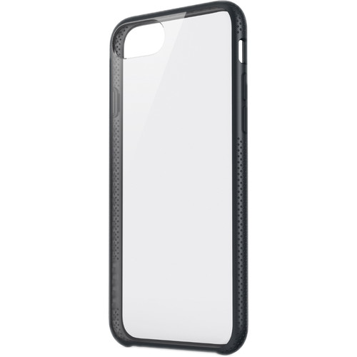 Belkin Air Protect SheerForce Case for iPhone 7 Plus (Black)