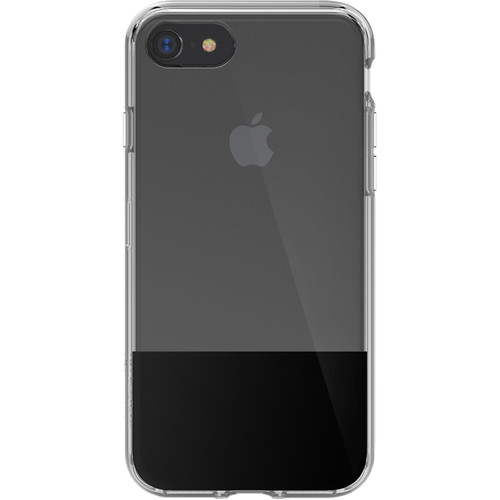 Belkin SheerForce Case for iPhone 7/8 (Black)