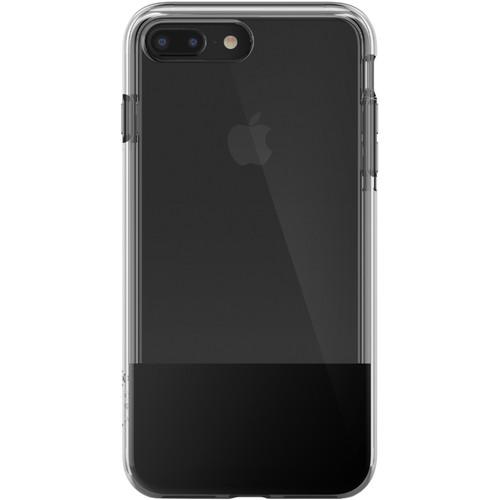 Belkin SheerForce Case for iPhone 7 Plus/8 Plus (Black)