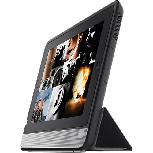 Belkin Thunderstorm Handheld Home Theater for iPad Gen 2, 3