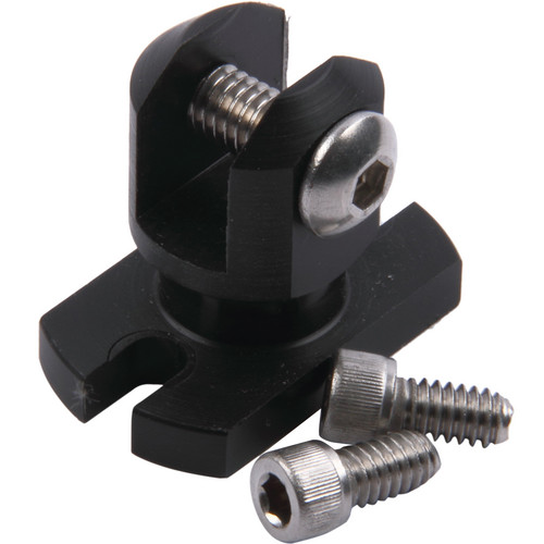 Beneath the Surface Aqualight Mounting Adapter for Flex Arm Series