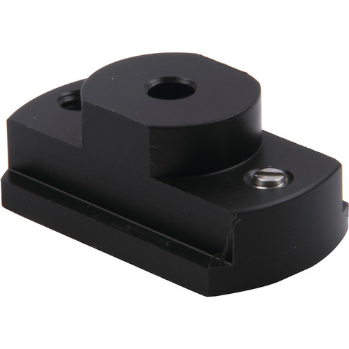 Beneath the Surface Universal Camera Housing Quick-Release Plate