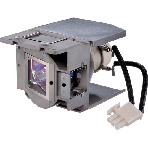 BenQ Replacement Projector Lamp for MS517, MX518, & MW519 Projectors