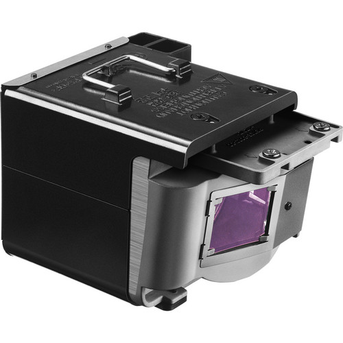 BenQ 5J.J6R05.001 Replacement Projector Lamp