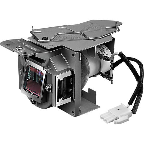 BenQ Replacement Lamp for W770ST
