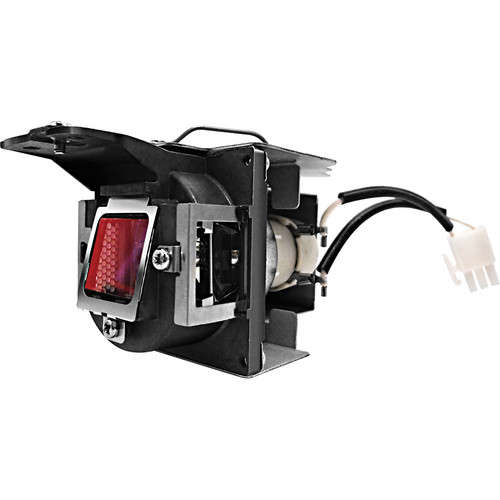 BenQ Replacement Projector Lamp for BenQ MW817ST Projector